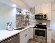 6461 NW 2nd Avenue Unit #112, Boca Raton image