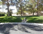 8495 TURTLE CREEK Circle, Las Vegas image