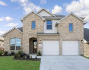 14333 Tupper Trail, Fort Worth image