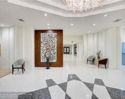 2000 S Ocean Blvd Unit LC, Lauderdale By The Sea image