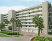 10475 Gulf Shore Dr Unit 153, Naples image