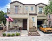 9157 Chenille Court, Las Vegas image