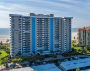 140 Seaview Ct Unit 1702, Marco Island image
