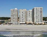 9550 Shore Dr. Unit 802, Myrtle Beach image