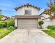 1741 Home Gate Dr, San Jose image