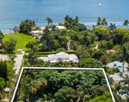 3402 Floral Avenue, West Palm Beach image