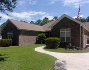 7726 Lamplighter Rd., Myrtle Beach image