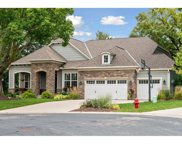 7166 Arrowhead Court, Chanhassen image
