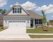 4865 Goodwood Way, Wilmington image