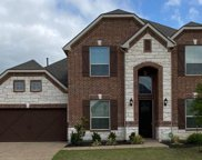 2805 Driftwood Creek Trail, Celina image