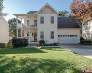 3317 Neuse Crossing Drive, Raleigh image