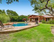 379 Quinn Drive, Dripping Springs image
