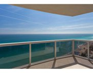 18911 Collins Ave Unit #2705, Sunny Isles Beach image