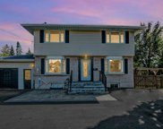 1801 E Rossland Rd, Whitby image