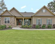 270 Discovery Lake Drive, Fayetteville image