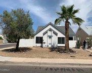 2146 W Monona Drive, Phoenix image