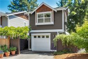 3006 SW Hinds Street, Seattle image
