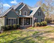 360 Sewell Rd, Taylorsville image