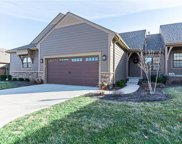 7813 W 158th Place, Overland Park image