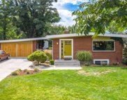 4211 Upham Street, Wheat Ridge image