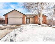 3816 Partridge Ct, Evans image