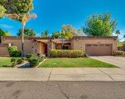 6228 E Beverly Lane, Scottsdale image