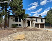 95 Raven Hills Court, Colorado Springs image