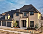 17824 Prairie Sky Way, Edmond image