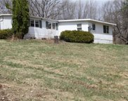 6463 County Route 7, Prattsburgh-466000 image
