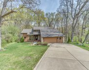 42W580 Steeplechase Court, St. Charles image