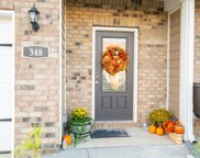 348 David Bolin Dr, La Vergne image