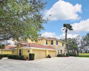 12040 Brassie  Bend Unit 102, Fort Myers image