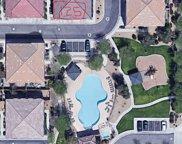 1255 S Rialto -- Unit #125, Mesa image