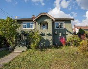 1925 Eighth Avenue, New Westminster image