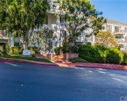 200     Mcneil Lane   4, Newport Beach image