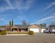 506 Antoinette Ct, Red Bluff image