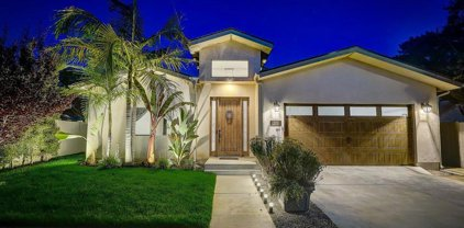 4502 Chinook Ct, Clairemont/Bay Park