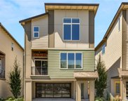 15114 13th Park W Unit 26, Lynnwood image