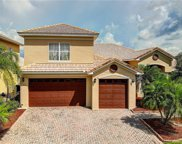 3540 Valleyview Drive, Kissimmee image