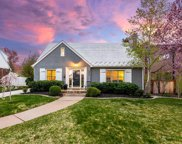 2022 E Laird Dr S, Salt Lake City image