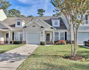 450 Rock Bed Ct. Unit 1704, Murrells Inlet image