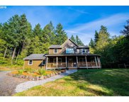 30588 CATER HILL  RD, Scappoose image