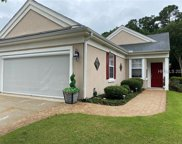 20 Orion  Place, Bluffton image