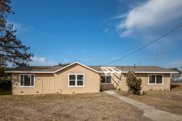 18830 Parsons Rd, Castroville image
