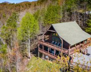 1339 Rocky Top Way, Townsend image