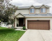 4852 W Red Mountain Cir, Riverton image