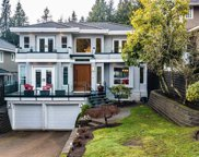 1725 Orkney Place, North Vancouver image