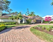 131 Edgemere Way S, Naples image