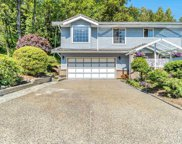 3165 Robson Drive, Coquitlam image