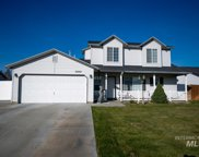 3802 Pierre Ave., Caldwell image